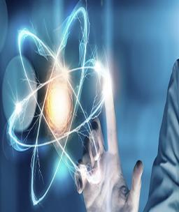 Nükleer Tıp