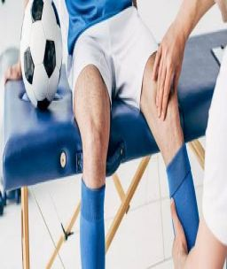 Spor Hekimliği