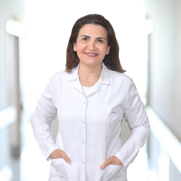 Ortopedi ve Travmatoloji - Tülün TÜRKÖZÜ