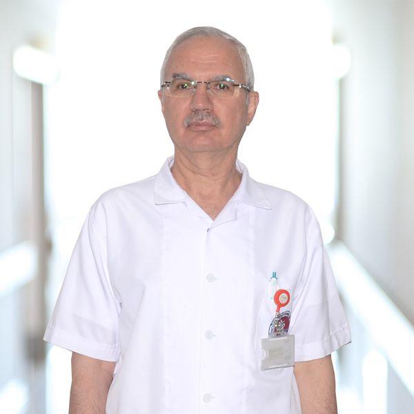 Çocuk Sağlığı ve Hastalıkları - Ahmet Fayik ÖNER