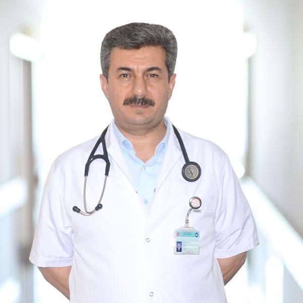Acil Tıp - Mehmet Reşit ÖNCÜ