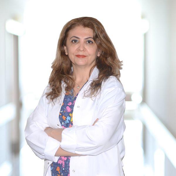 Anesteziyoloji ve Reanimasyon - Arzu ESEN TEKELİ