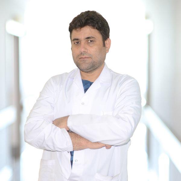 Endokrinoloji - Murat ALAY