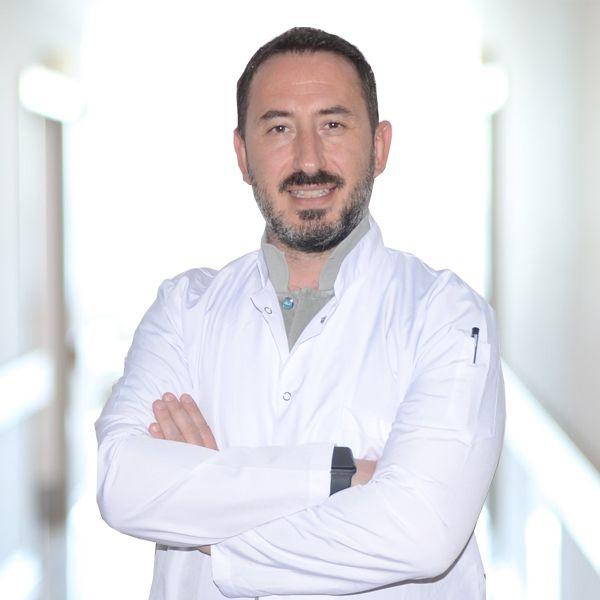 Tıbbi Biyokimya - Hamit Hakan ALP