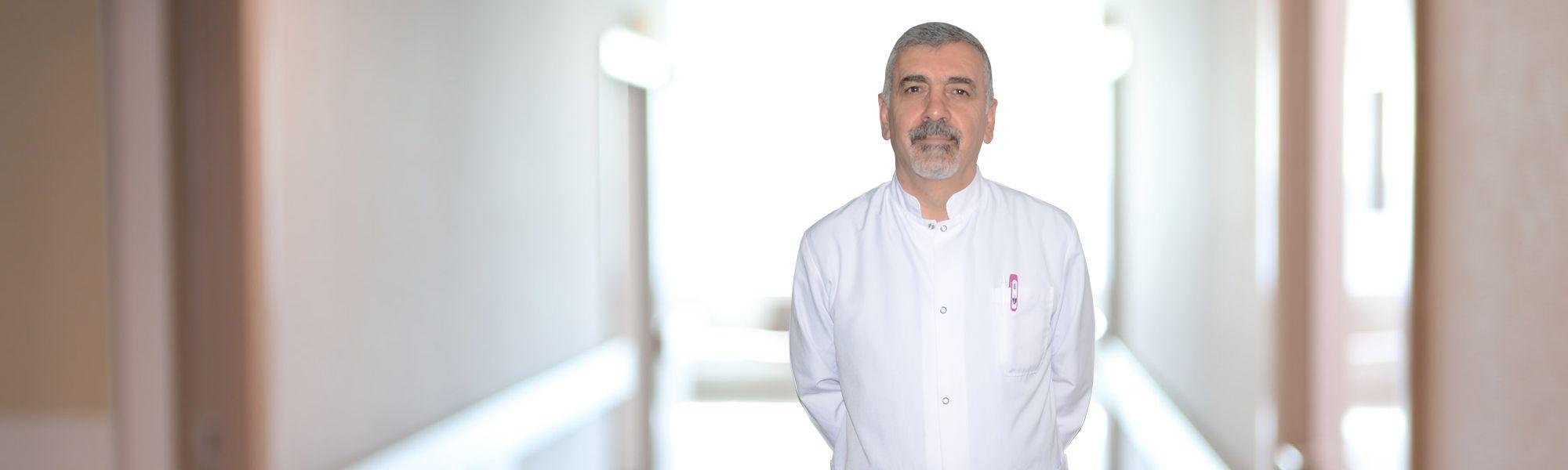 Abdulaziz GÜL