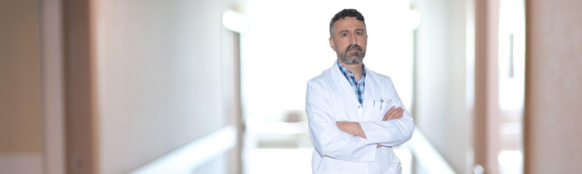 Mehmet Naci ALDEMİR